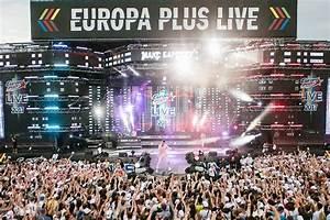 Europa 2 Live : europa plus live ~ Watch28wear.com Haus und Dekorationen