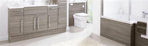Bathroom Wall Tiles Glasgow by Bathroom Design Glasgow Kitchen Design Glasgow Bespoke