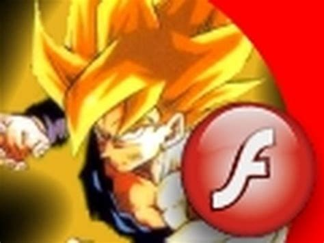 After Effects Particulas Template Luces by Sony Vegas Efecto Dragon Ball Z Tutorial Doovi
