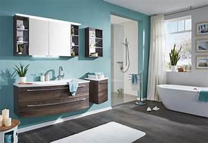 Meuble Salle De Bain Asymétrique : meuble de salle de bain cedam gamme crescendo laissez vous s duire par le galbe asym trique ~ Nature-et-papiers.com Idées de Décoration