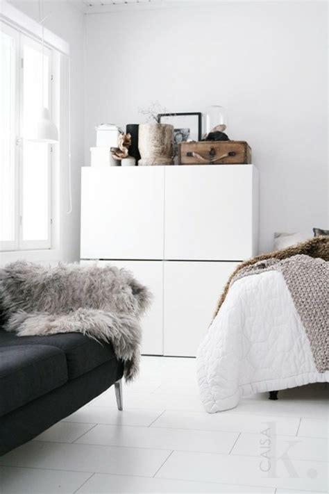 ikea id chambre meuble de chambre coucher r7 chambre coucher lits
