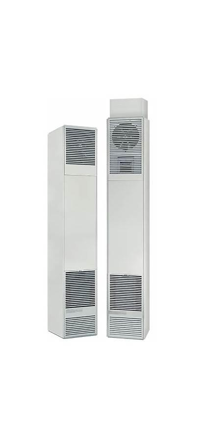 Heater Cozy Vent Direct Counterflow Dayton Heaters