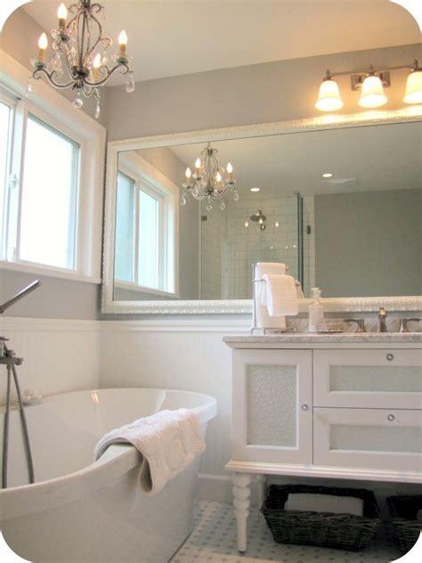 bathroom ideas brisbane small bathroom renovations brisbane with white and gray