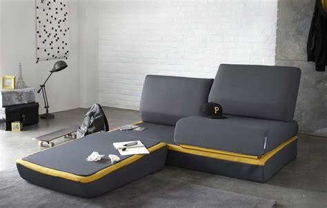 petit canap pour chambre 50 idées déco de canapé