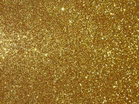 Gold Wallpaper by Gold Sparkle Wallpaper 39 Images