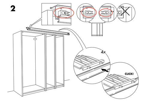 Wie Gummiteile Platzieren? Siehe Fotos