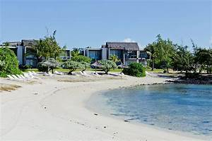 Long Beach – A Sun Resort Mauritius – where to stay on ...