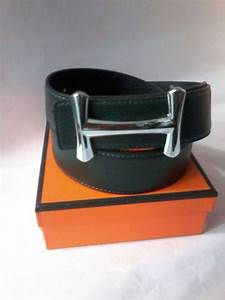 HERMES BELT price at Flipkart, Snapdeal, Ebay, Amazon ...