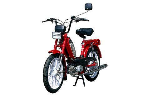 moped ohne führerschein motorrad f 252 hrerschein klassen