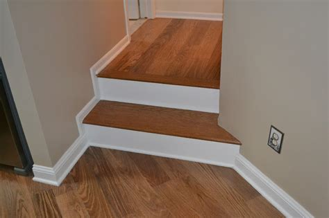 refinishing hardwood stairs monk 39 refinishing hardwood stairs monk 039 s home improvements