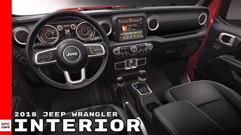 new jeep wrangler interior jeep wrangler interior images brokeasshome com