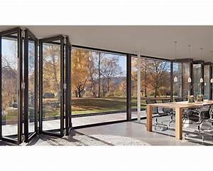 Glas Faltwand Preise : solarlux glas faltwand ~ Sanjose-hotels-ca.com Haus und Dekorationen