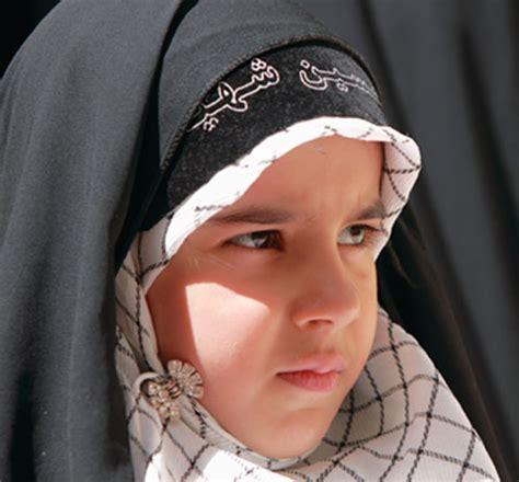 فیلم و عکس های داغ دختران عرب