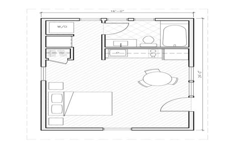 1 bedroom cabin plans 1 bedroom house plans 1000 square one bedroom