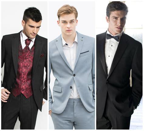 wedding tuxedo styles wedding suits trends 2016 dress trends
