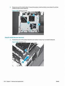 How To Repair A Printer Pdf