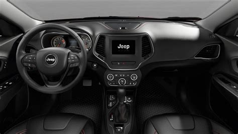 2019 Jeep Interior by New 2019 Jeep For Sale In At Mac Haik