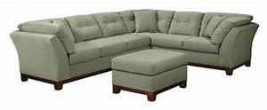 basement sectional home pinterest With sectional sofa in basement