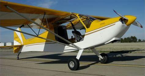 light sport aircraft kits s 7s courier aircraft kit home built aircraft stuff