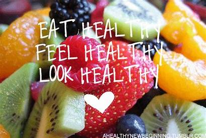 Healthy Health Eating Quotes Fitness Nutrition Exercising
