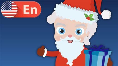 Musicas natalinas fim de ano (7). Download De Múiscas Natalinas Infantis / Planos De Aula Para Educacao Infantil Atividades ...