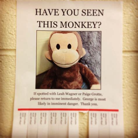 Harmless College Pranks College Pinterest Funny