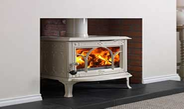 Colorado Springs Fireplaces  Stoves  Inserts Gas