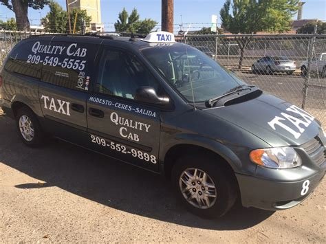 taxi cab me phone number quality cab taxi service 20 photos taxis modesto ca