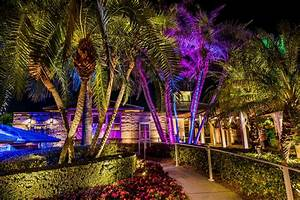 The, Premier, Outdoor, Landscape, Lighting, Manufacturer, Garden, Light, Led, Is, Selected, As, Finalist, For