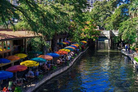 Riverwalk Boat Ride Prices by 10 Rising U S Cities Where Homeownership Is Affordable