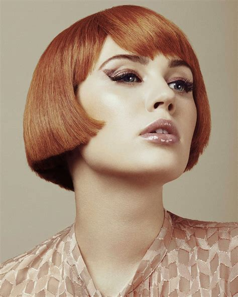 haircuts for hair 2015 hair 2015 gallery of hairstyles for fall winter 9663