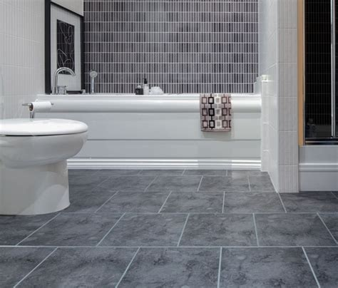 Bathroom Floor Tile Guide by Gray Bathroom Tile Floor Grey Bathroom Floor Tiles For
