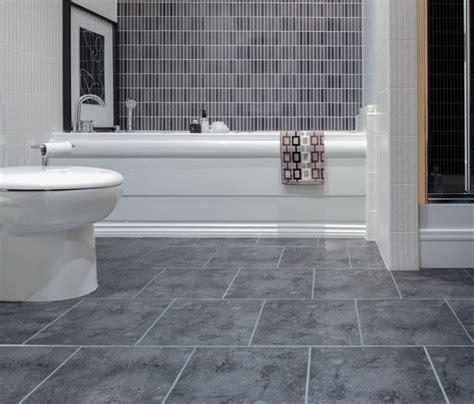 gray bathroom tile floor grey bathroom floor tiles
