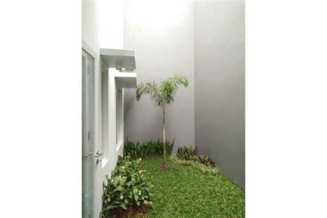 rumah disewakan taman semanan indah rumah oliv