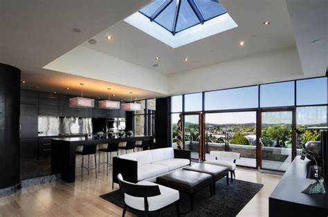 country sinks for sale luxury penthouse apartment in bc idesignarch