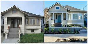 Home And More : 10 ways to improve curb appeal to sell your home faster and for more money perrino properties ~ Markanthonyermac.com Haus und Dekorationen