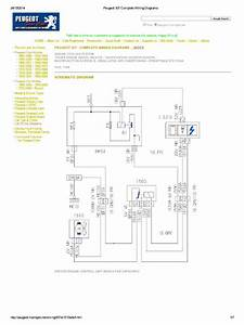 Alpine Amp Wiring Diagram 307