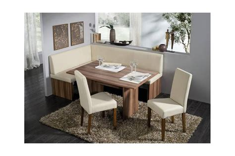coin repas cuisine banquette angle banquette angle repas