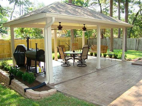 Image Result For Images Covered Patios