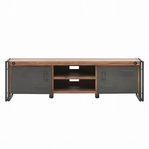 Tv Lowboard Holz : die besten 17 ideen zu lowboard massivholz auf pinterest haus konfigurator tv wand lowboard ~ Indierocktalk.com Haus und Dekorationen