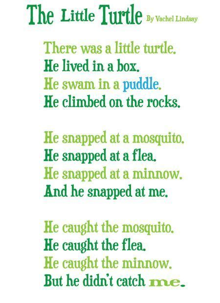 24 Best Great Poems For Kids To Memorize  Images On