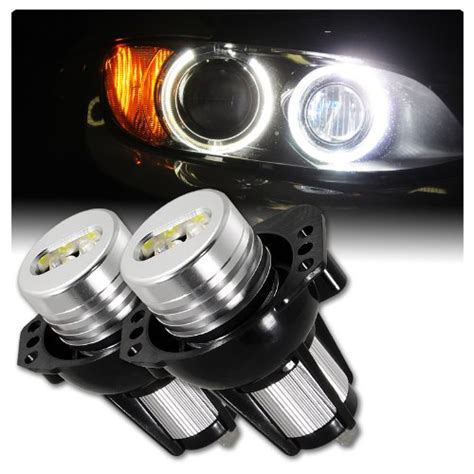 100 2009 bmw 328i headlight bulb replacement