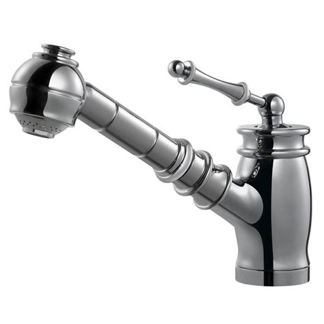 Home Depot Kitchen Faucets Pull by Pull Out Faucets Kitchen Faucets The Home Depot