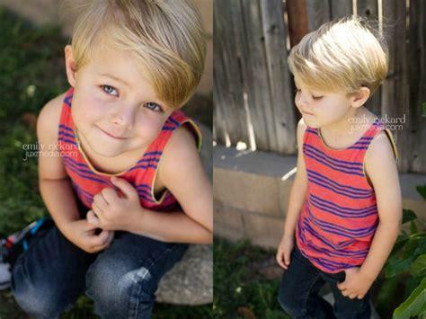 best haircut for baby boy coupe de cheveux gar 231 on en 50 id 233 es originales 224 vous 3332