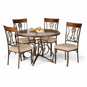 Dining Table Amazing Fred Meyer Dining Table Set Ideas