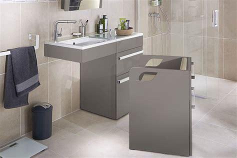 salle de bain personnes agees un meuble de salle de bains pour les personnes 226 g 233 es