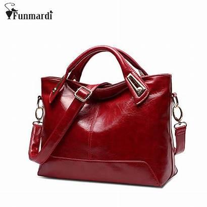 Handbags Designer Bags Leather Ladies Bag Handbag