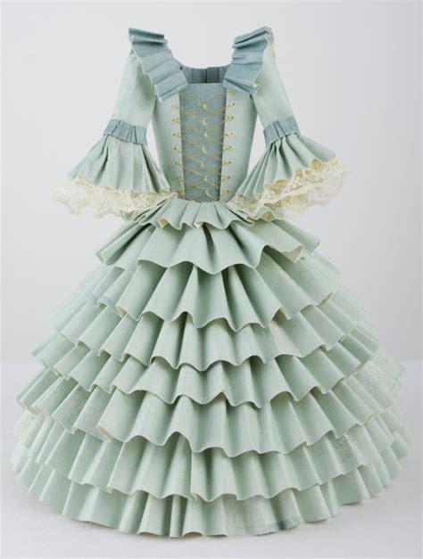 paper dress httplometscom