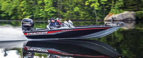 Finnish Boat Brands by Shop Tracker Boats For Sale In Stuart Great Aluminum