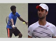 Bhambri, Myneni back; Paes out of Indian Davis Cup squad